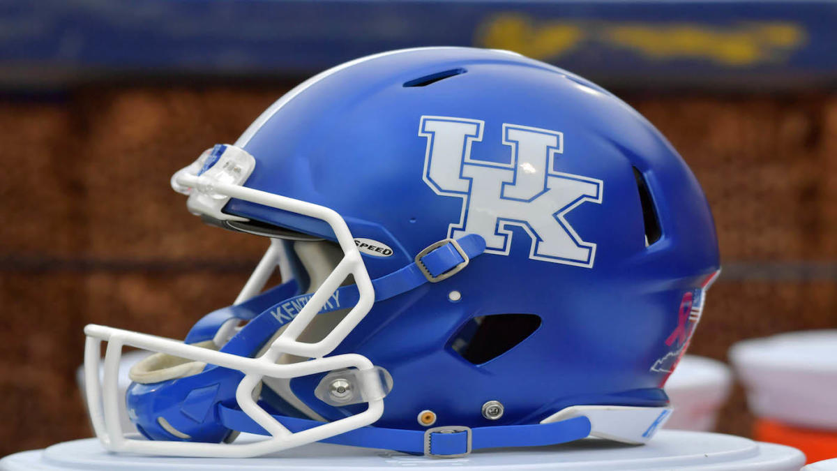 Kentucky vs. Louisville: Live updates, score, results ...