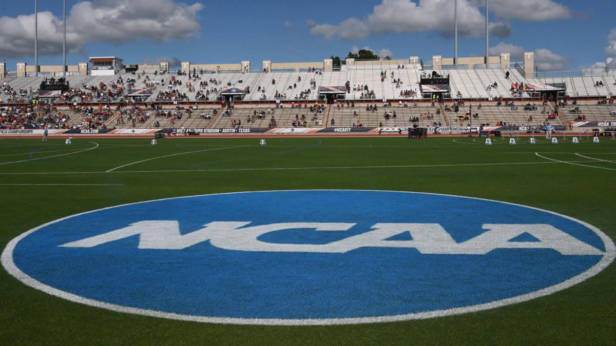 Famed waiver attorney for college athletes Tom Mars hired by NCAA to work in enforcement