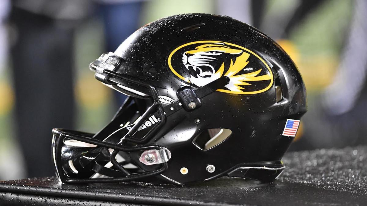 Missouri football in limbo as program waits for NCAA to rule on its bowl ban appeal