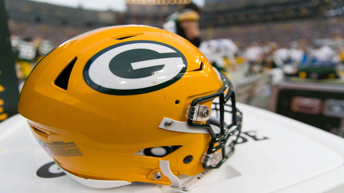 How to watch Packers vs. Buccaneers football game