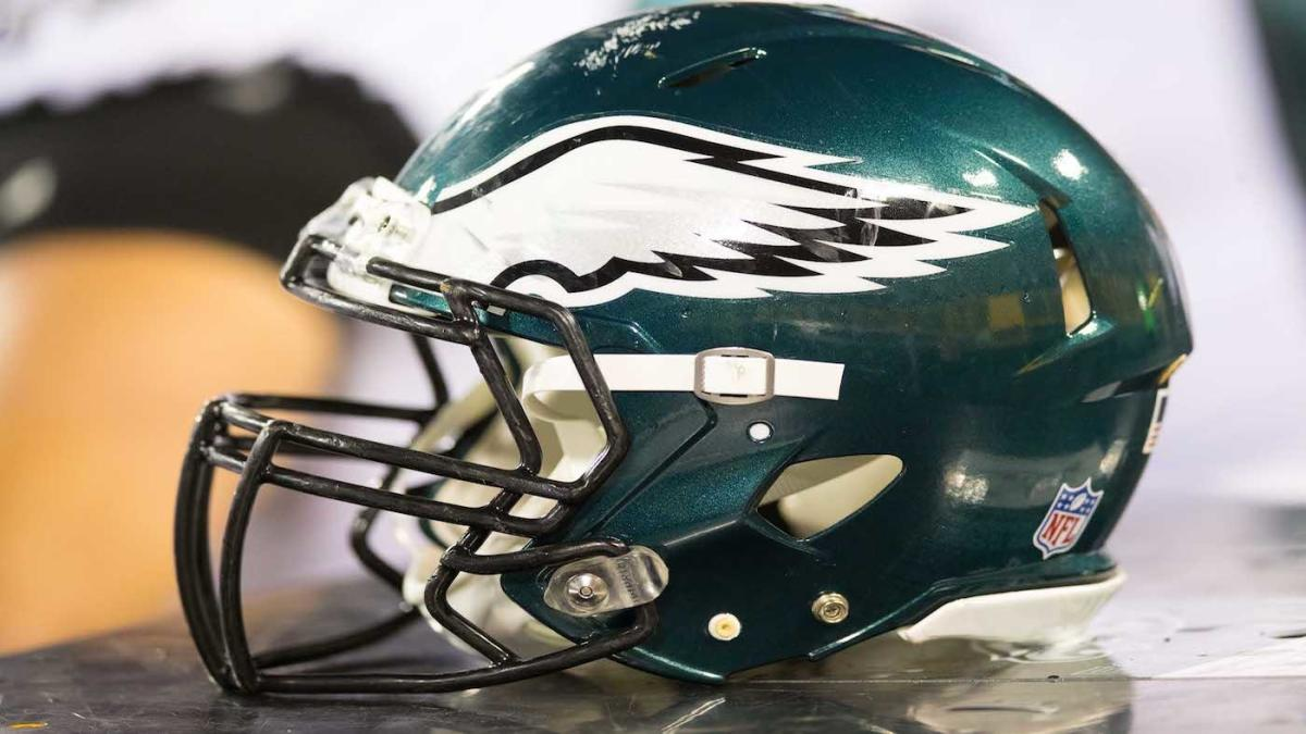 Eagles vs. Seahawks: How to watch live stream TV channel NFL start time – CBS Sports
