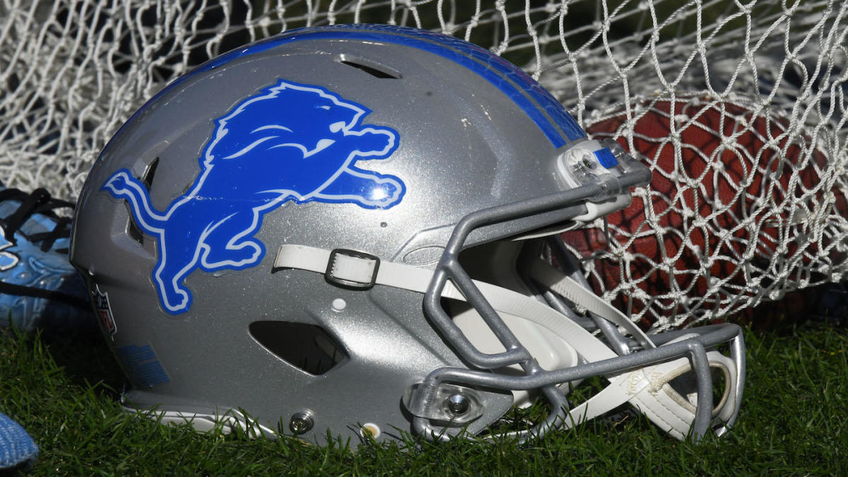 Lions vs. Cowboys: How to watch online, live stream info, game time, TV channel
