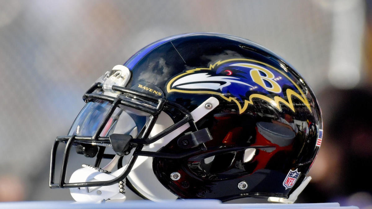 Ravens vs. Chargers score: Live updates, game stats, highlights, TV, streaming for AFC showdown - CBSSports.com