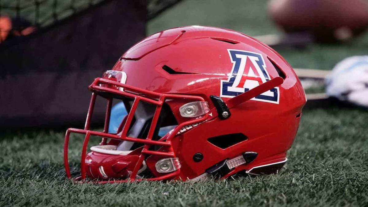 Watch Arizona vs. Washington: How to live stream, TV channel, start time for Saturday's NCAA Football game