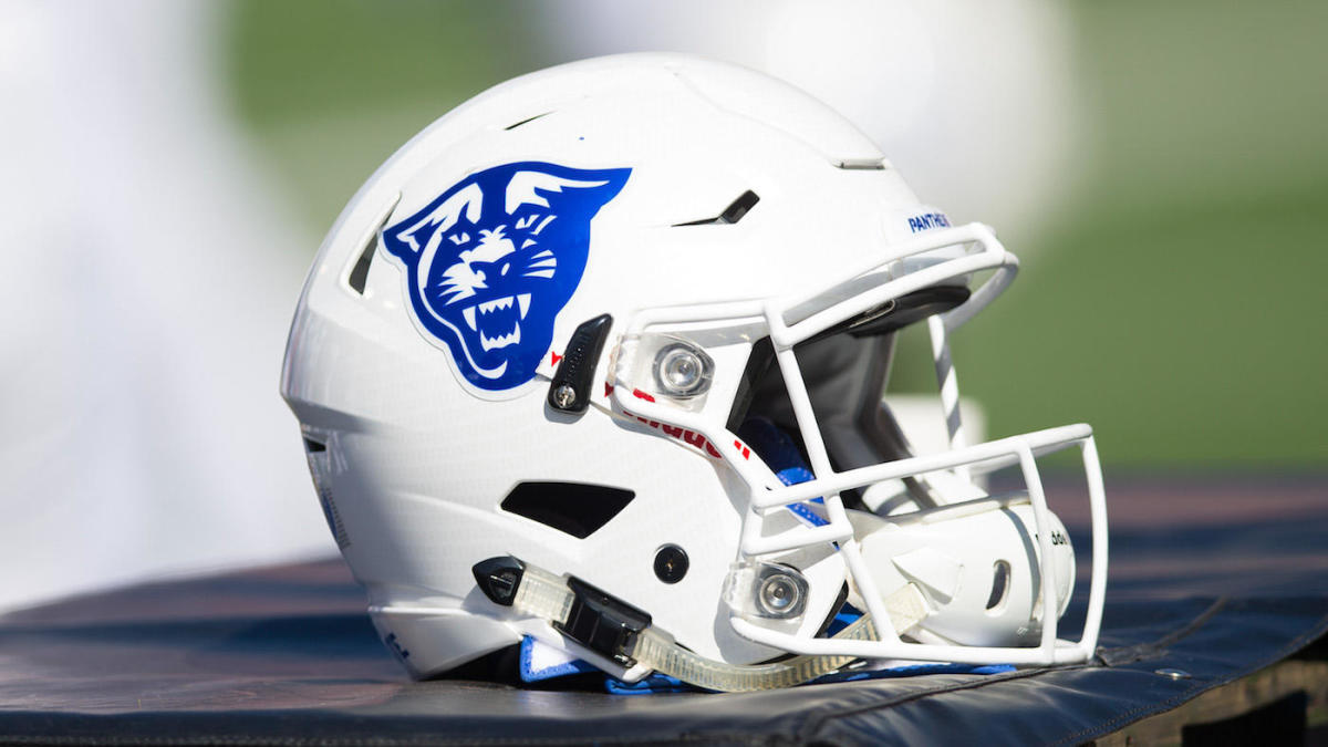How to watch Georgia State vs. App. State: NCAA Football live stream info, TV channel, time, game odds