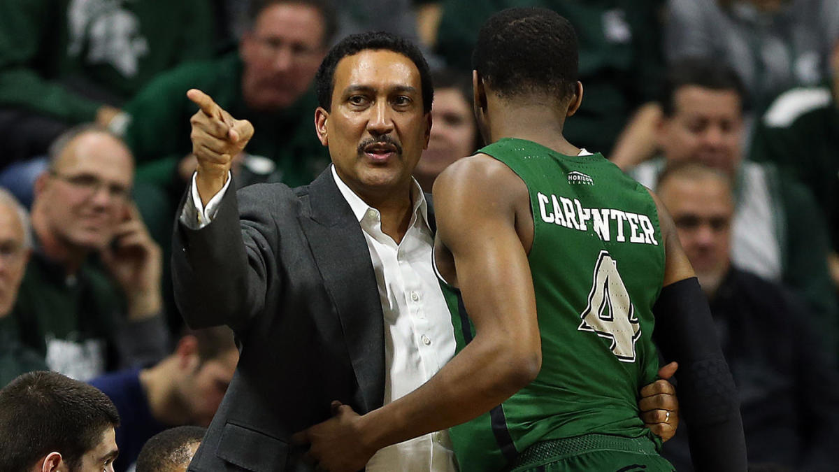 College basketball coaching changes: Tracking all the coaching swaps that happened in 2019