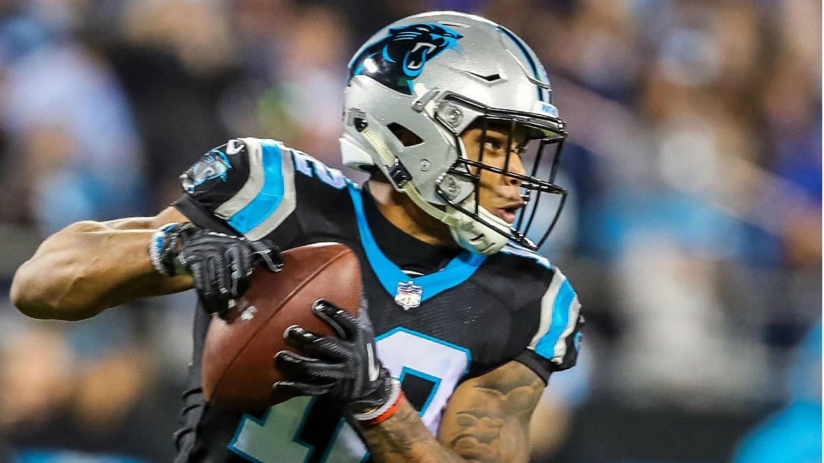 NFL 2019: Five players who are poised to make the leap and become Year 2 breakouts
