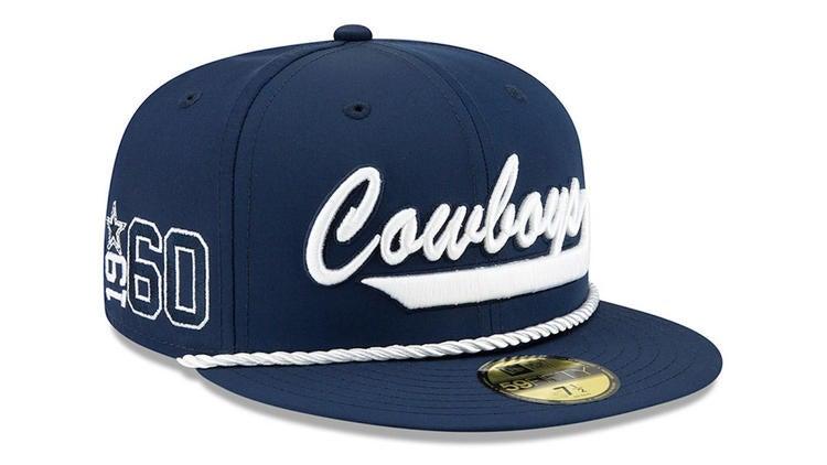 nfl sideline hats