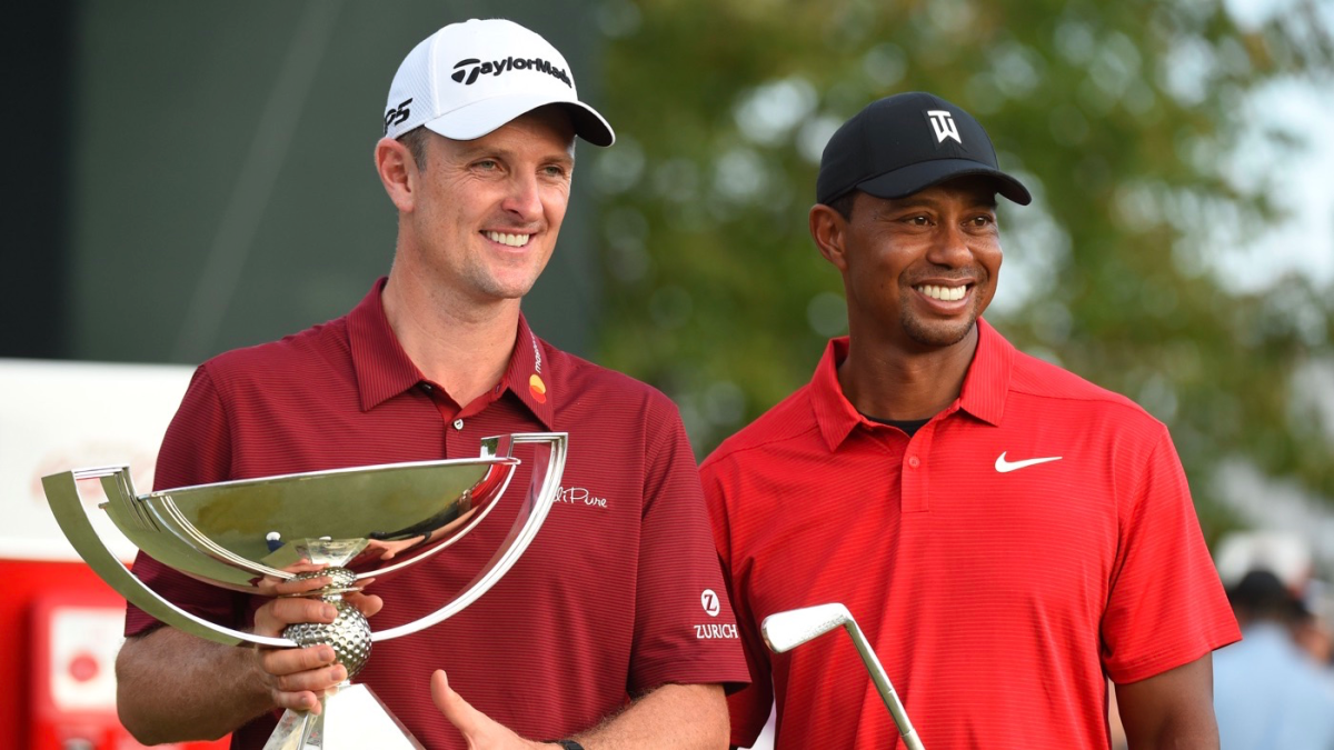 PGA Tour releases 2019-20 schedule: Four takeaways from next season's golf slate