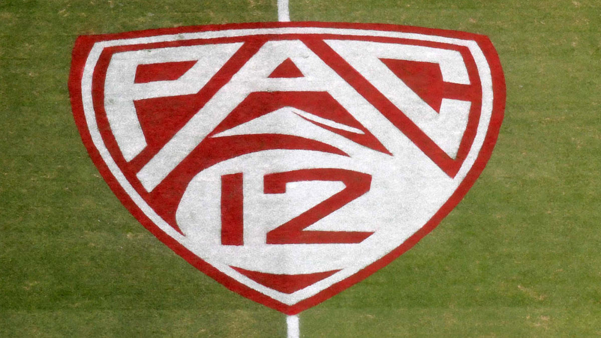 Pac-12 to implement daily COVID-19 testing in 'major step' for sports, but fall football remains 'huge hurdle'