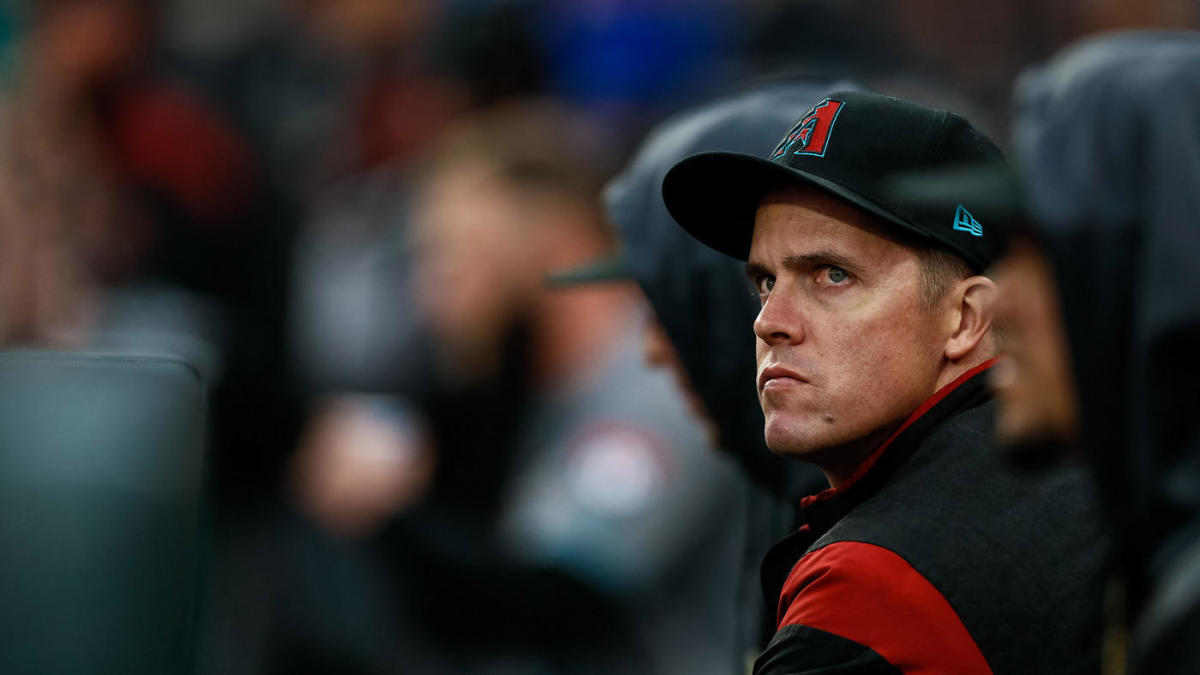 MLB trade deadline 2019: Grading the sellers, including a high mark for Diamondbacks' Zack Greinke haul