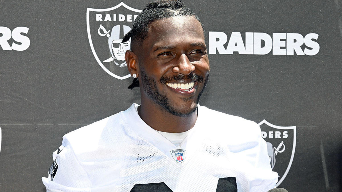 antonio-brown-raiders.jpg