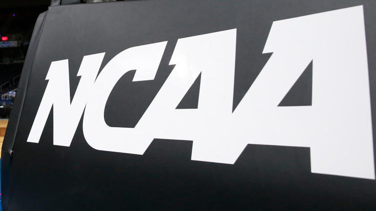 California bill nearing passage could be domino that brings down NCAA's amateurism philosophy