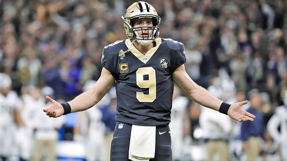 2019 Fantasy Football Draft Prep: 12 busts who could spoil your season