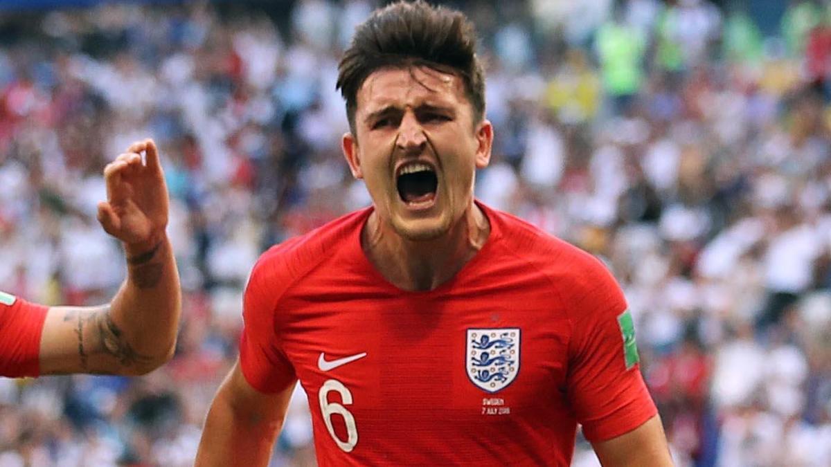 England vs. Bulgaria: Euro 2020 qualifying prediction, pick, TV channel, live stream, watch online