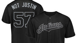 MLB Players' Weekend 2019: Best jersey nicknames for every ...