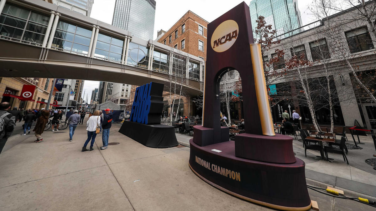 The 'Rich Paul Rule' is another misguided attempt by the NCAA to control something it shouldn't be controlling