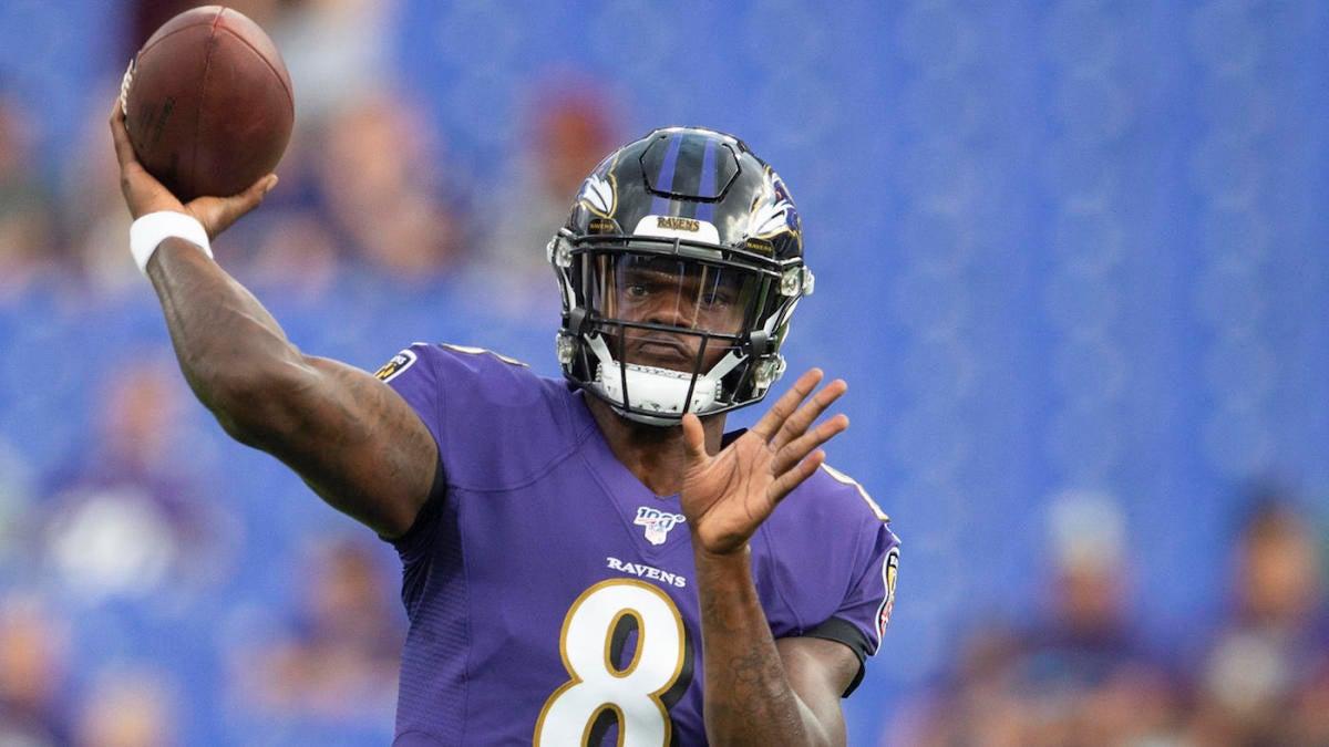 NFL Super Bowl odds 2020: Predictions, expert picks, teams to avoid from Vegas insider
