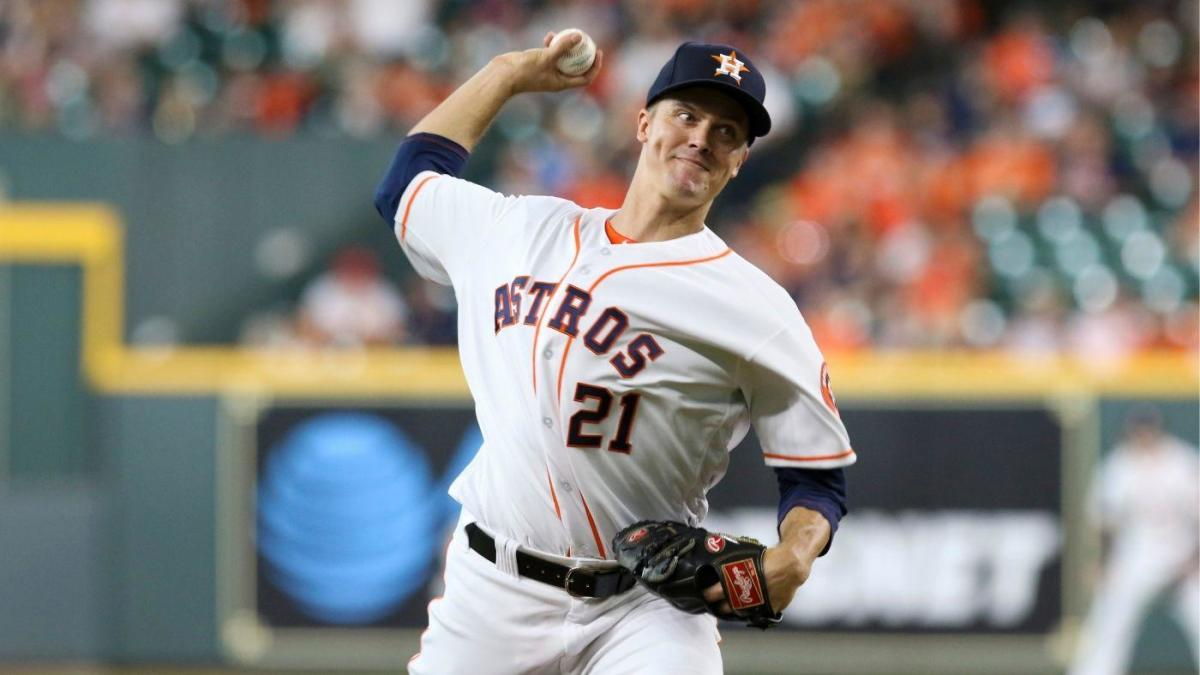 Yankees vs. Astros live stream: 2019 ALCS Game 1 prediction, odds, TV channel, watch MLB playoffs online