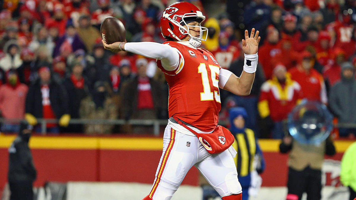 Image result for chiefs
