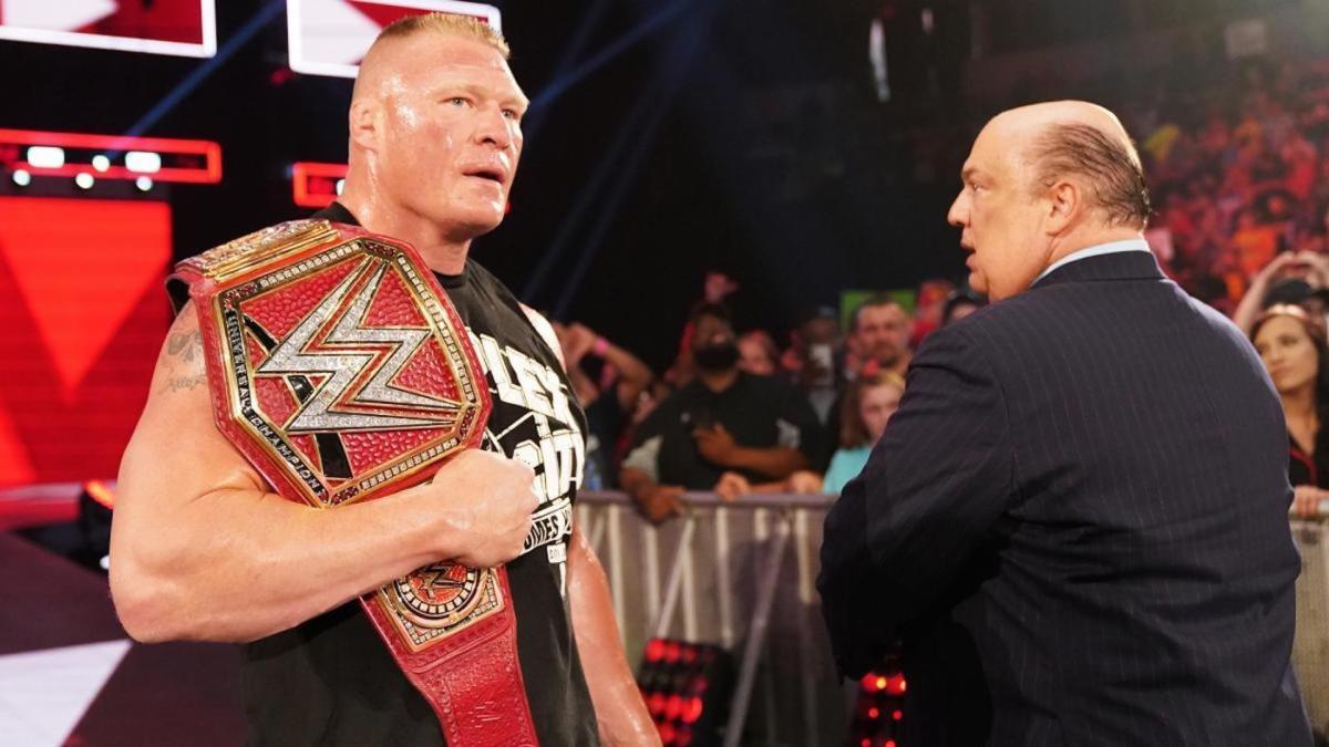 2019 WWE SummerSlam live stream, watch online, start time, match card, kickoff, WWE Network