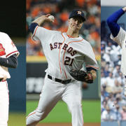 St  Louis Cardinals News, Scores, Status, Schedule - MLB - CBSSports com