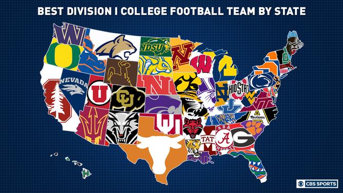 Flipboard: Picking the best college football team in each ...