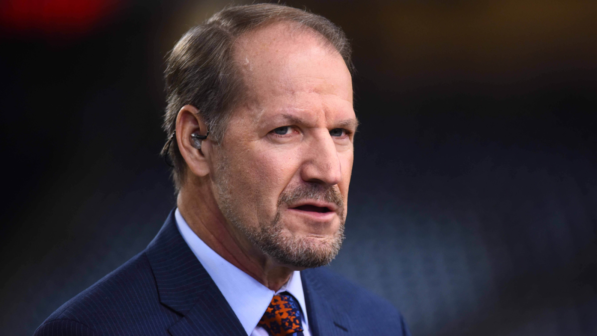 Bill Cowher: 'We know too much' about Antonio Brown, someone who 'likes to see his name in the media'