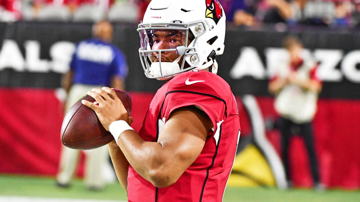 3d2dad92 Cardinals vs. Vikings odds, predictions: 2019 Preseason Week 3 NFL ...