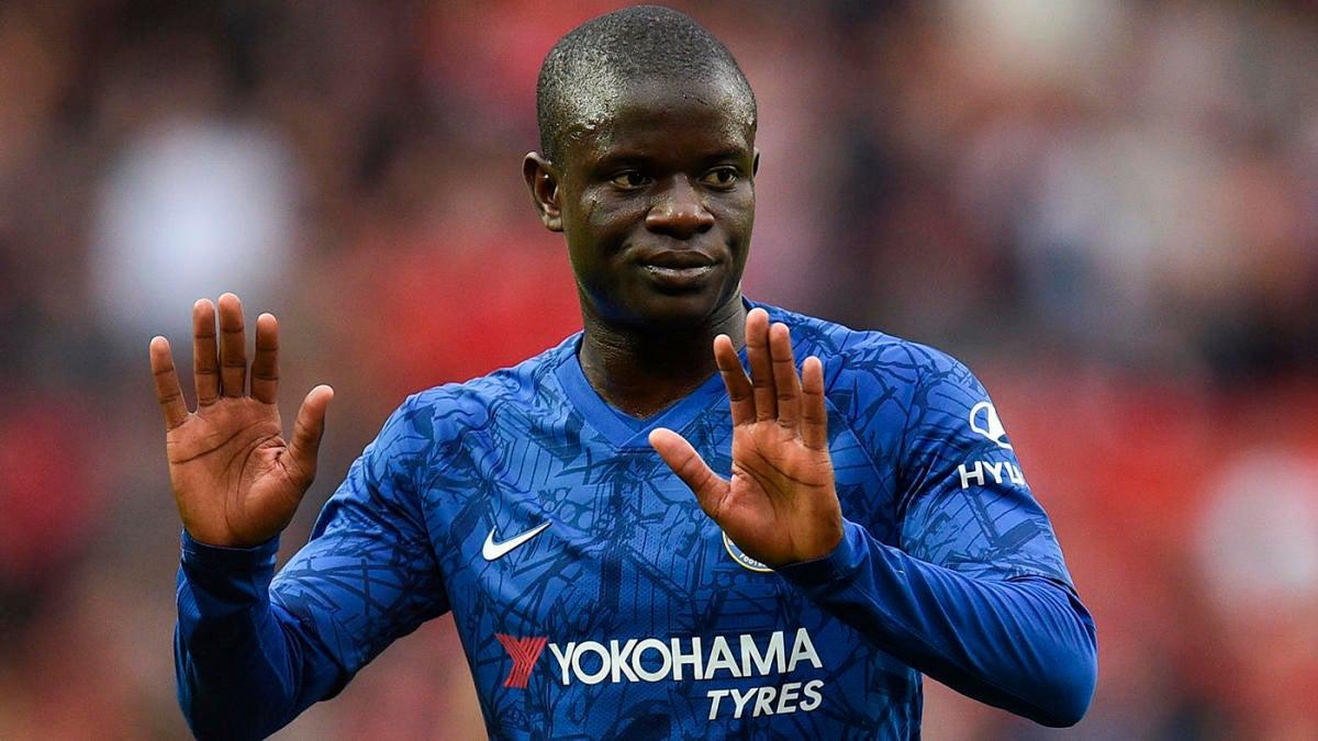 Chelsea vs. Leicester City: Premier League prediction, pick, TV channel, live stream, watch online, time
