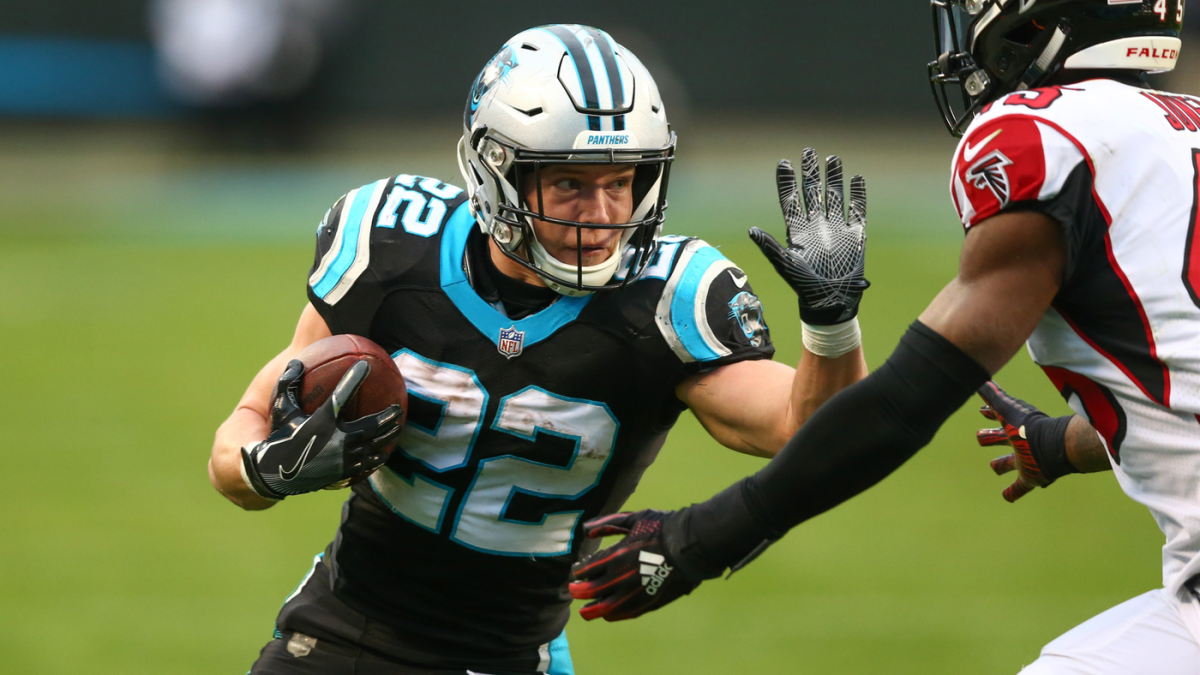 2019 Fantasy Football Draft Day Cheat Sheet: Rankings, auction values, sleepers, busts, and everything you need to build a winner