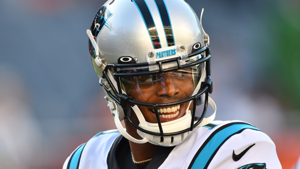 e079341b Five bold Panthers predictions for 2019 season: New faces will help ...