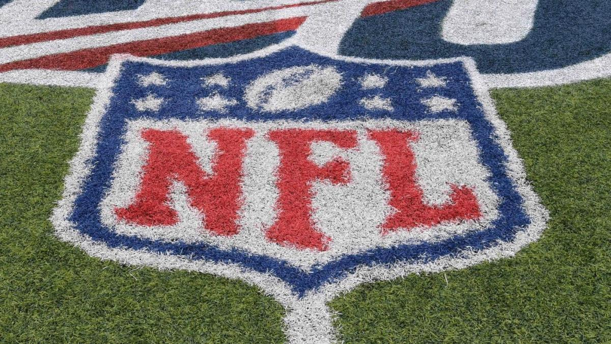 NFL players, owners reportedly open to playoff expansion, and here's what it would look like