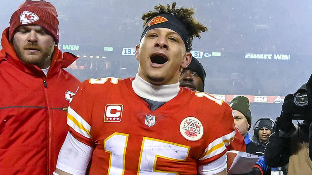 NFL 2019: Eight teams that can win it all, and eight that will finish at the bottom of the league