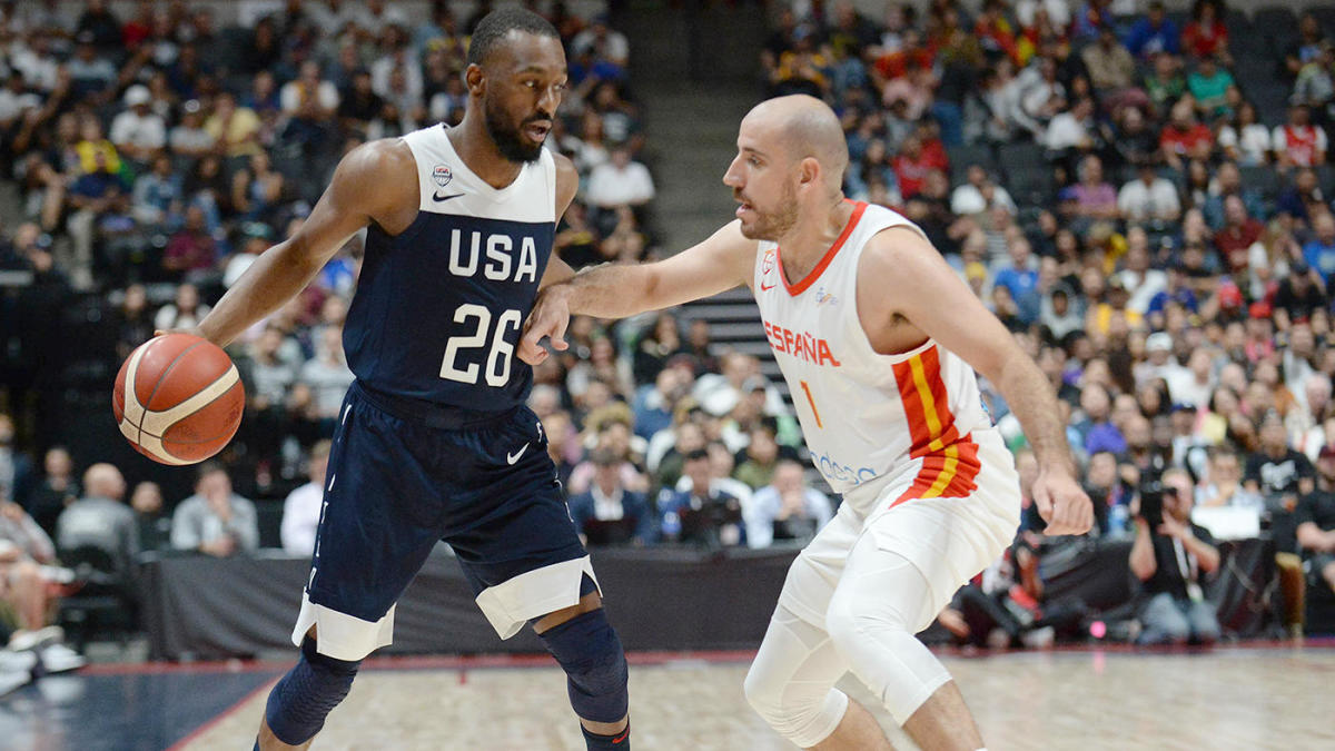 Kemba-walker-team-usa-basketball