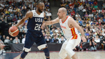 Nba Calendario 2020.2019 Fiba World Cup Group Standings Schedule Team Usa