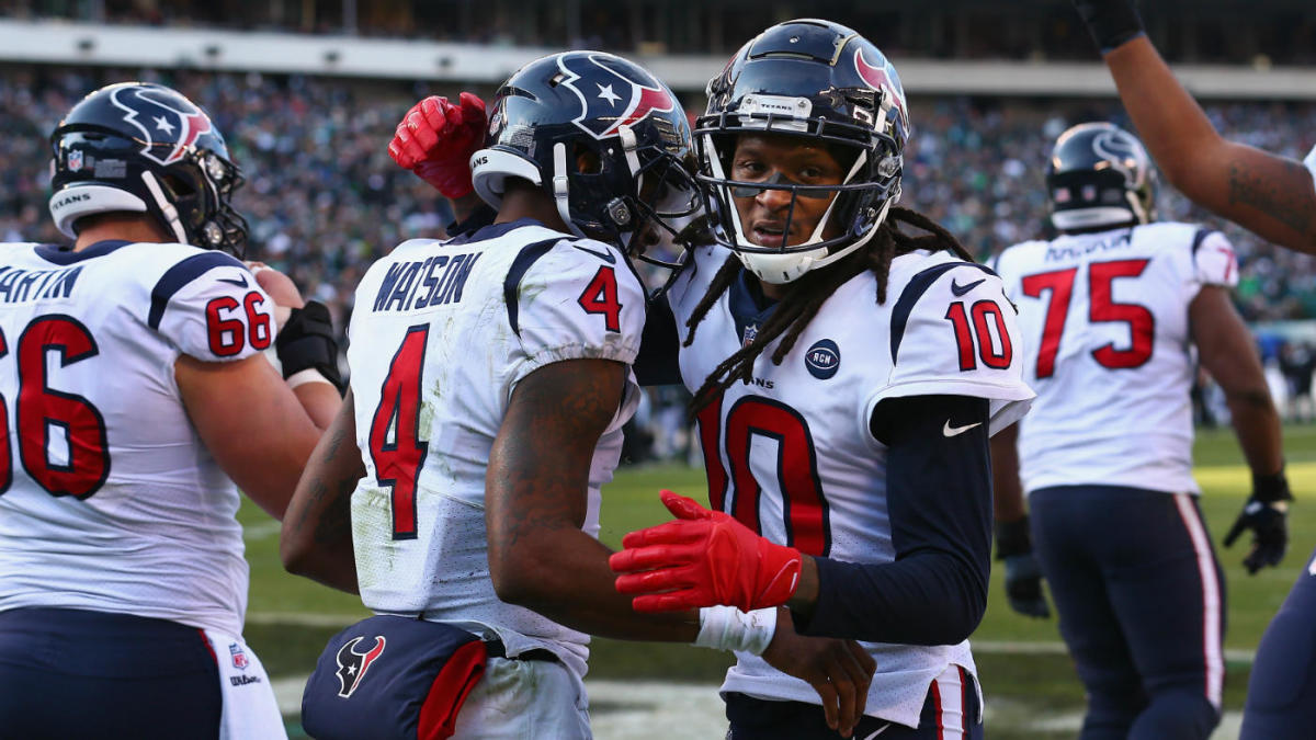 87ebb8d3 Houston Texans | Bleacher Report | Latest News, Scores, Stats and ...