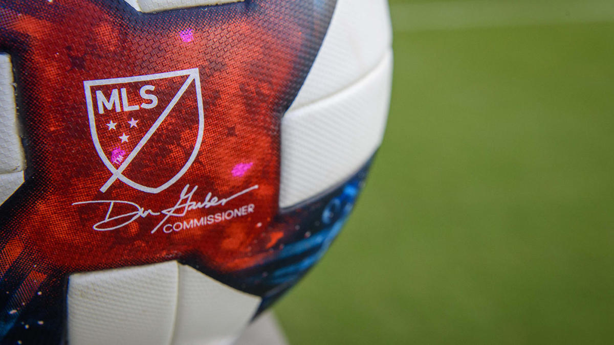MLS to announce Sacramento expansion on Monday, franchises expected to start playing in 2022