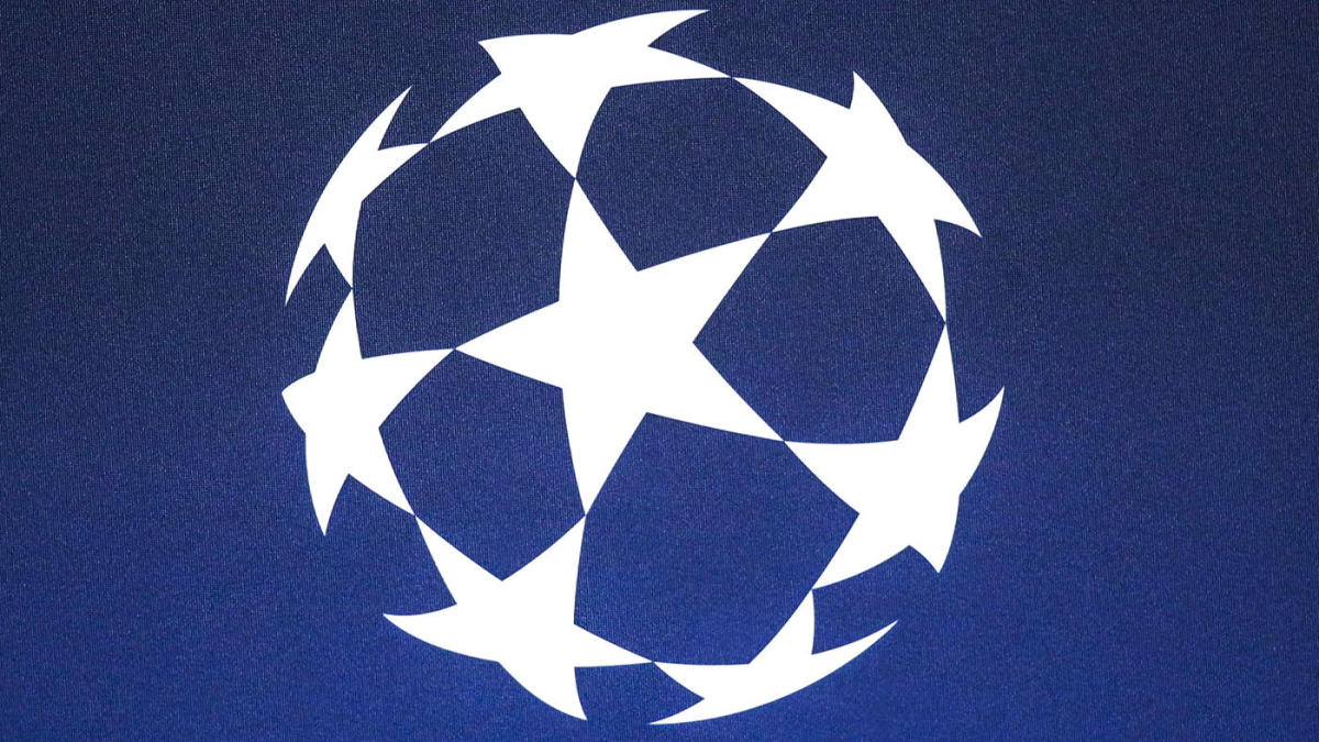Champions League Standings Scores Schedule Live Stream