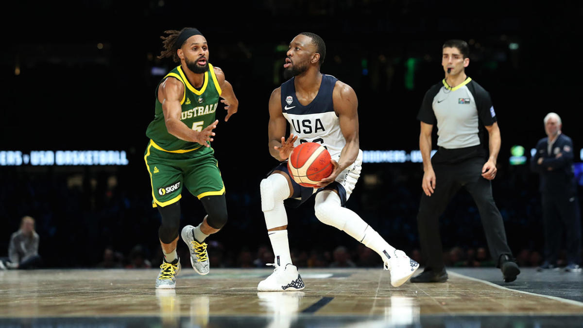 Team-usa-basketball-kemba-walker
