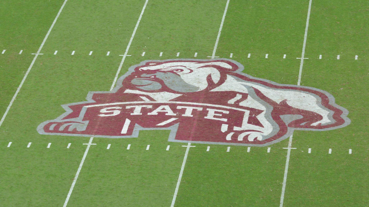 NCAA puts Mississippi State on probation after academic ...