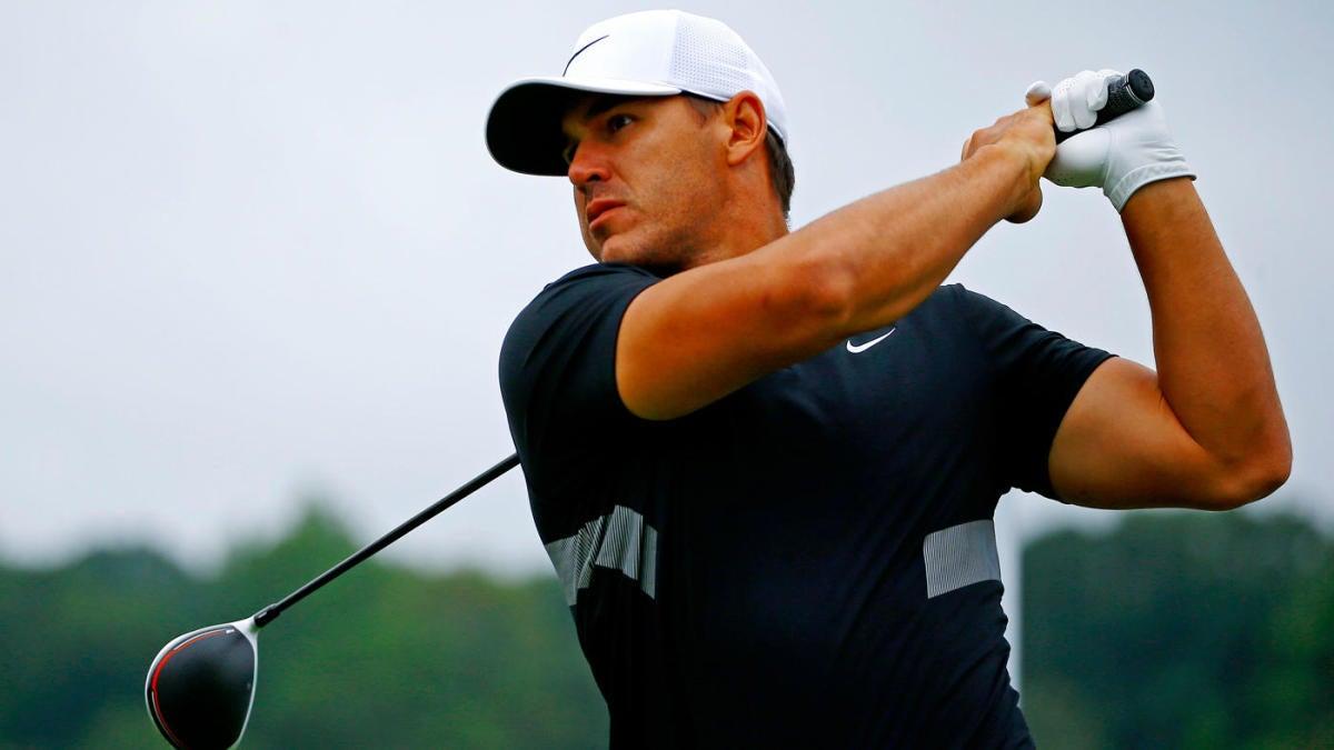 PGA DFS, Genesis Invitational 2020: Optimal DraftKings, FanDuel daily Fantasy golf lineups, picks, advice