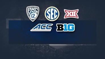 NCAA Division I Mens Basketball - College Basketball News