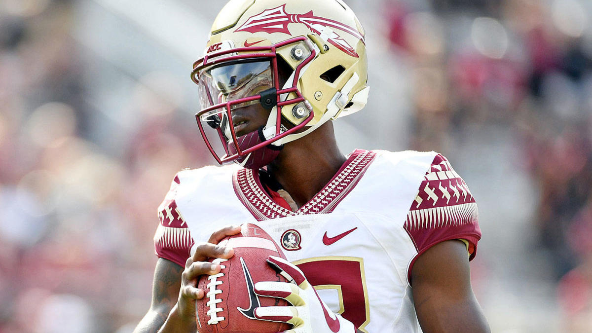 Florida State vs. Louisville odds: 2019 Week 4 college football picks, predictions from proven computer model