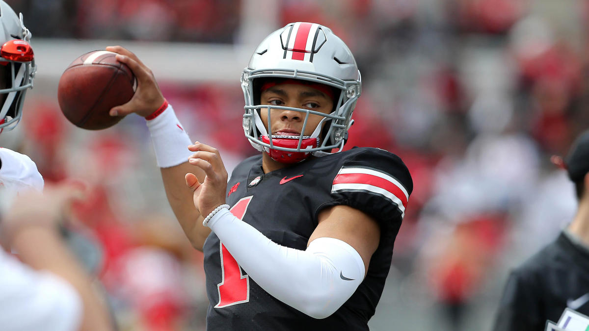 College football odds, picks, predictions for Week 2: Proven