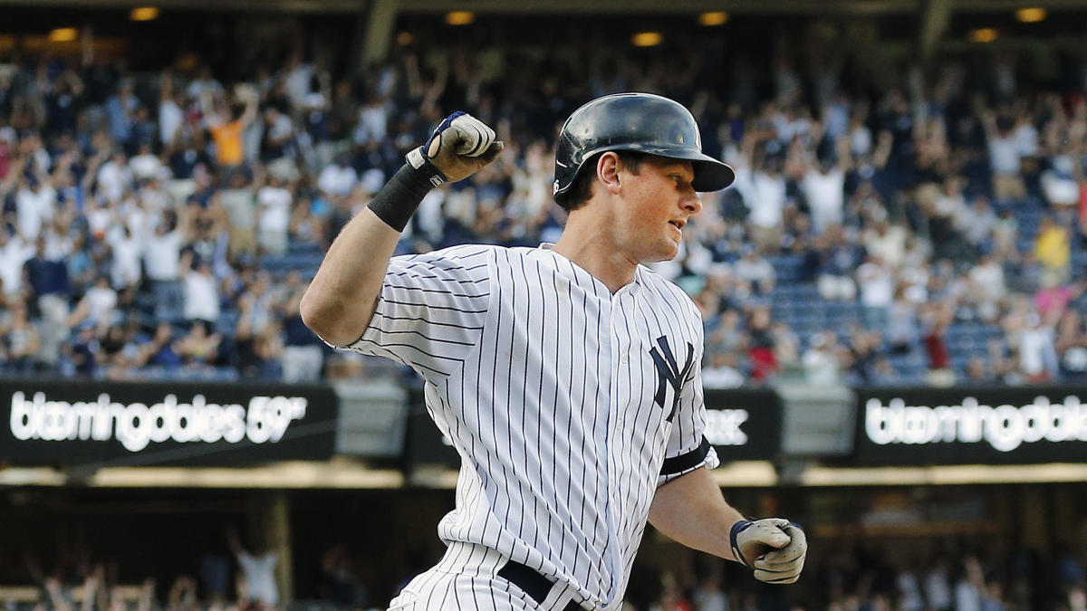 MLB team MVPs: DJ LeMahieu for the Yankees, Alex Bregman for the Astros and picks for all 30 clubs