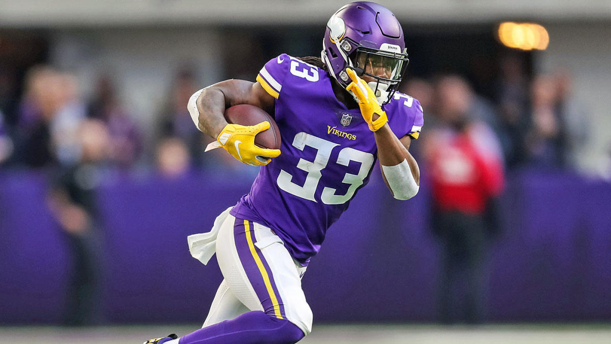 Week 2 NFL schedule, TV, odds, picks: Vikings survive early test at Packers; Saints best Rams in NFC Championship rematch