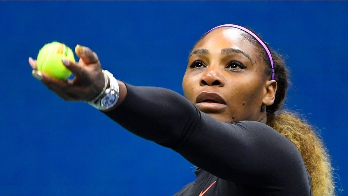 2020 Australian Open women's odds, picks, predictions: Tennis expert says Serena Williams is primed for upset
