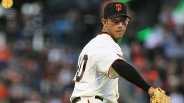 MLB Baseball - News, Scores, Stats, Standings, and Rumors