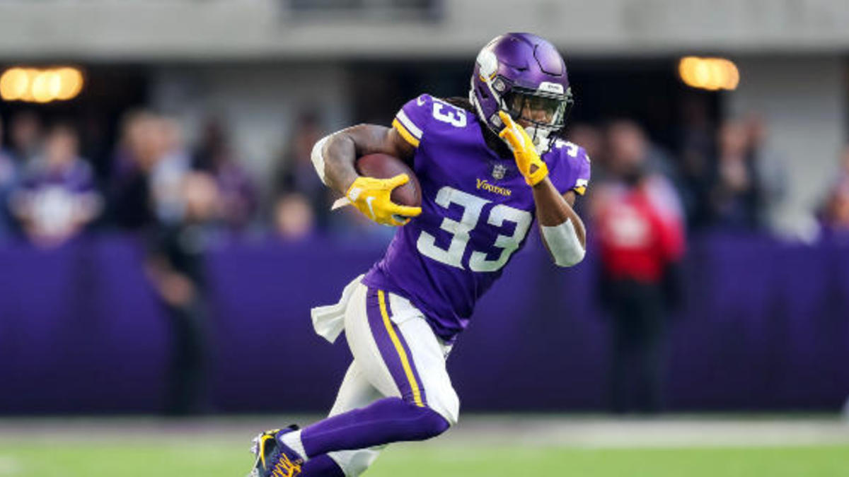 2019 NFL season predictions: Vikings beat Steelers in Super